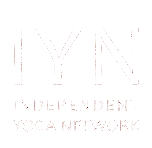 Independent Yoga Network Teacher Training School